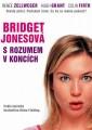 DVDFILM / Bridget Jonesová:S rozumem v koncích