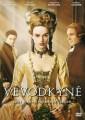 DVDFILM / Vévodkyně / The Duchess