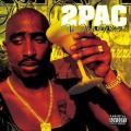 CD2Pac / Nu-Mixx Klazzics