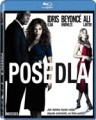 Blu-RayBlu-ray film /  Posedlá / Blu-Ray Disc