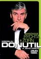 DVDHUMOR / Donutil Miroslav:Baráčnická Rychta & Žofín