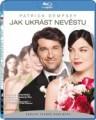 Blu-RayBlu-ray film /  Jak ukrást nevěstu / Blu-Ray Disc