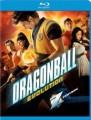 Blu-RayBlu-ray film /  Dragonball:Evoluce / Blu-Ray Disc