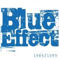 9CDBlue Effect / 1969-1989 / 9CD Box