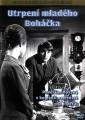 DVDFILM / Utrpení mladého Boháčka