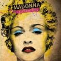 2CDMadonna / Celebration / Best Of / 2CD
