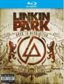 Blu-RayLinkin Park / Road To Revolution / Blu-Ray Disc