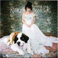 CDJones Norah / Fall / Digisleeve