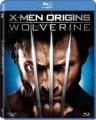 Blu-RayBlu-ray film /  X-Men Origins:Wolverine / Blu-Ray