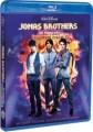 Blu-RayBlu-ray film /  Jonas Brothers:3D koncert / Blu-Ray Disc