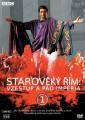 DVDDokument / Starověký Řím 1:Vzestup a pád impéria