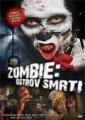 DVDFILM / Zombie:Ostrov smrti