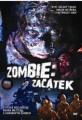DVDFILM / Zombie:Začátek