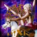CD/DVDPink / Funhouse / Tour Edition / CD+DVD