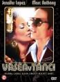 DVDFILM / Vášeň v tanci / El Cante