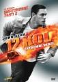 DVDFILM / 12 kol / 12 Rounds