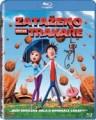Blu-RayBlu-ray film /  Zataženo občas trakaře / Blu-Ray Disc