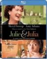 Blu-RayBlu-ray film /  Julie & Julia / Blu-Ray Disc