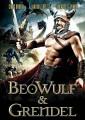 DVDFILM / Beowulf a Grendel / Beowulf & Grendel