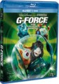 Blu-RayBlu-ray film /  G-Force / Blu-Ray+DVD