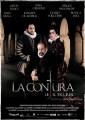 DVDFILM / Konspirace v El Escorialu / La Conjura En El Es...