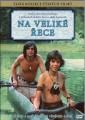 DVD / FILM / Na veliké řece