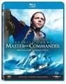 Blu-RayBlu-ray film /  Master & Commander:Odvrácená strana světa / Blu-Ray