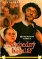 DVDFILM / Nezbedný bakalář