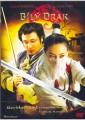 DVDFILM / Bílý drak / White Dragon