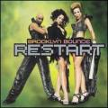 CDBrooklyn Bounce / Restart