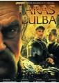 DVDFILM / Taras Bulba / 2009