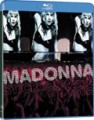 Blu-RayMadonna / Sticky & Sweet Tour / Blu-Ray Disc / BRD+CD