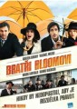 DVDFILM / Bratři Bloomovi / Brothers Bloom