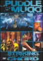 DVDPuddle Of Mudd / Striking That Familiar Chord
