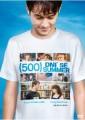 DVDFILM / (500)dní se Summer / (500)Days Of Summer