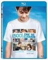 Blu-RayBlu-ray film /  (500)dní se Summer / (500)Days Of Summer / Blu-Ray