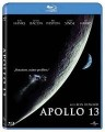 Blu-RayBlu-ray film /  Apollo 13 / Blu-Ray