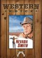 DVDFILM / Nevada Smith