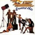 CDZZ Top / Greatest Hits