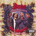 CDBone Thugs-N-Harmony / Collection Volume One