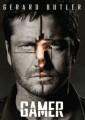 DVDFILM / Gamer