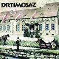 CDDrtimosaz / Drtimosaz