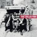 CDGun / Collection