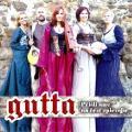 CDGutta / Přišli sme na čest zpievjíc