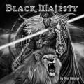 CDBlack Majesty / In Your Honour / Digipack / Limited
