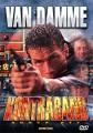 DVDFILM / Kontraband / Knock Off
