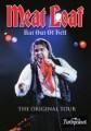 DVDMeat Loaf / Bat Out Of Hell / Original Tour