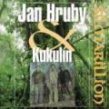 CD / Hrubý Jan & Kukulín / Silmarillion