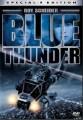 DVDFILM / Létající oko / Blue Thunder