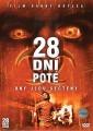 DVDFILM / 28 dní poté / 28 Days Later / Dabing